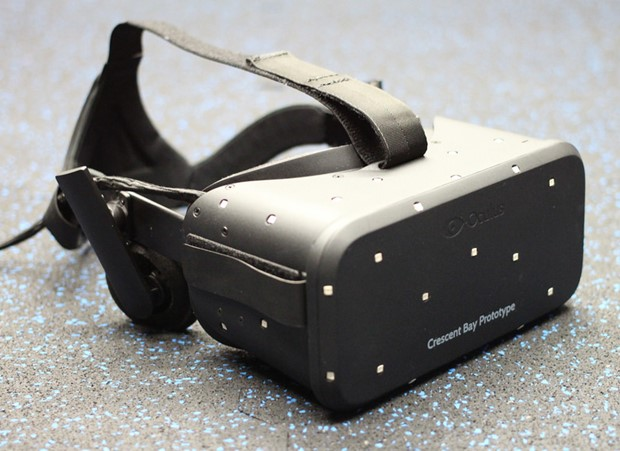 7 Best VR Headsets in India under Rs. 2000-Technoxyz-com