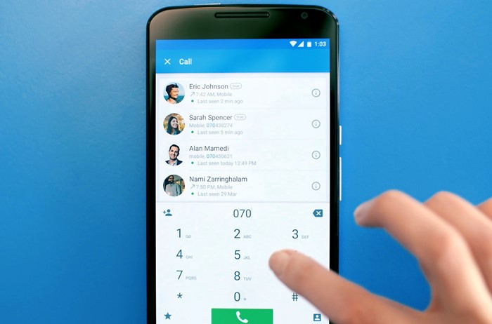 How Truecaller Works How to Delete Your Number from Truecaller