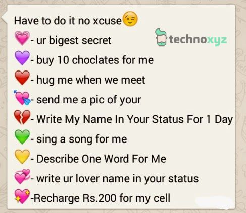 Whatsapp-Dare-Games-for-Couples-Lovers-Technoxyz