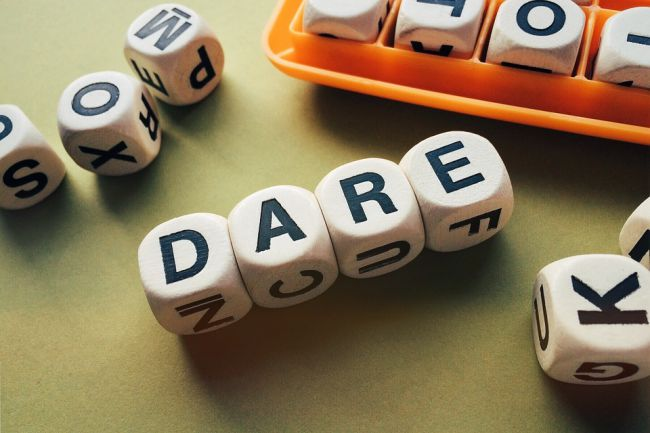 best-latest-whatsapp-dare-games-for-friends-lovers-2018-with-answers-by-technoxyz