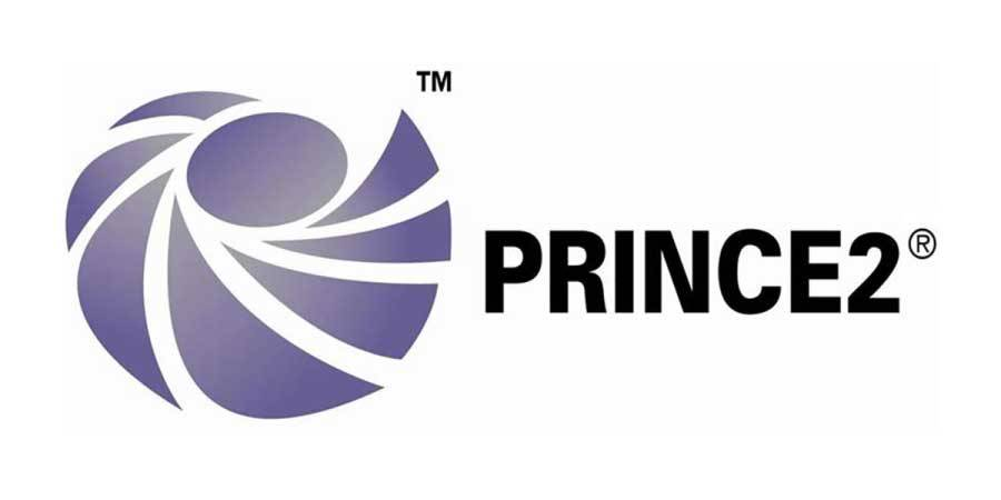 How Prince2 Takes Project Management to the Next Level