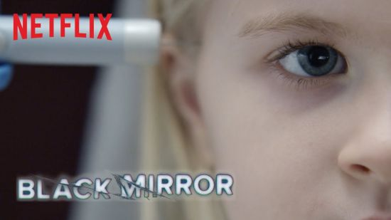 Black Mirror - Top 10 Best Netflix Original Series (TV Shows) of March 2018 to Watch Now