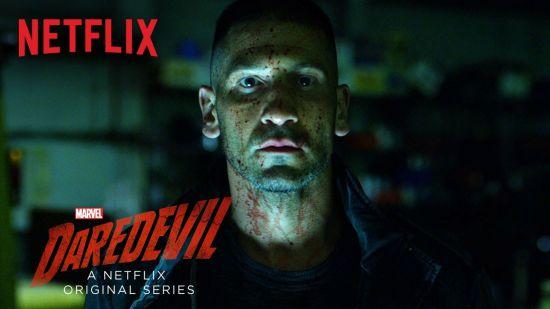 DareDevil - Top 10 Best Netflix Original Series (TV Shows) of March 2018 to Watch Now