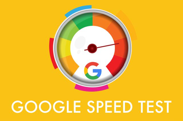 Google Speed Test - How to Test Your Internet Speed on Google (Online for Free) 2018 New Trick