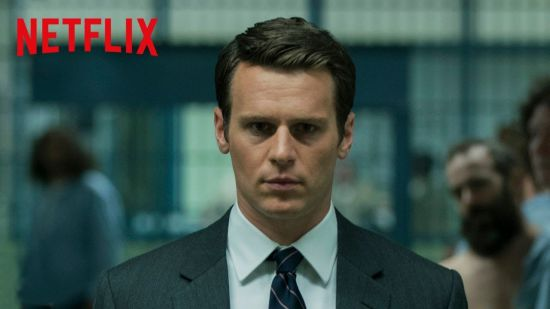 Mindhunter - Top 10 Best Netflix Original Series (TV Shows) of March 2018 to Watch Now