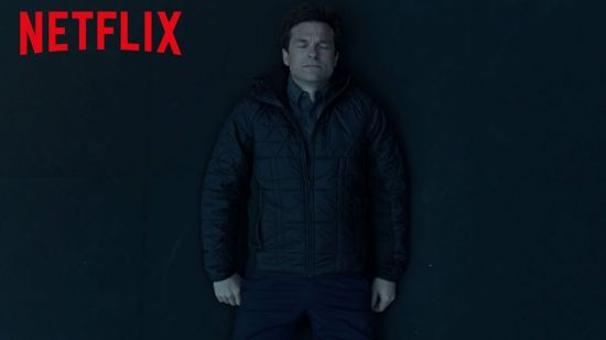 Ozark - Top 10 Best Netflix Original Series (TV Shows) of March 2018 to Watch Now
