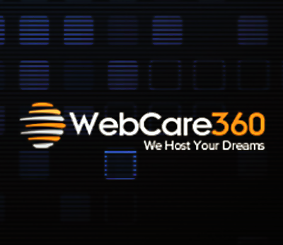 Webcare360 Review 2018 - An Anonymous Offshore Web Hosting Hub
