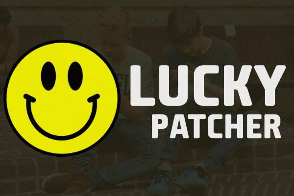 *Latest* Lucky Patcher APK App Free Download 2019 for Android