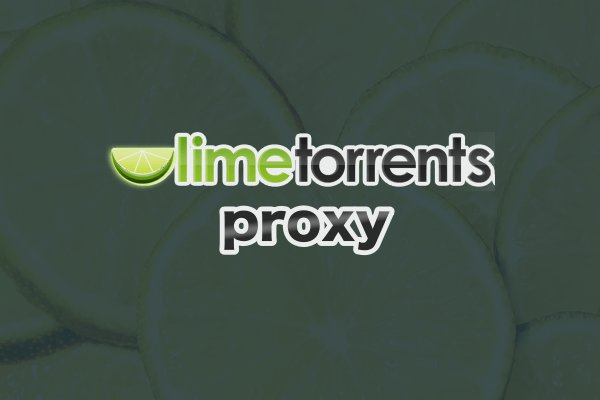 *New* Limetorrents Proxy 2018 – Limetorrents Unblocked & Limetorrent Mirror Sites List (100% Working)