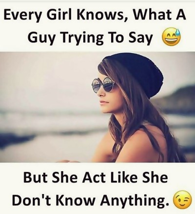 Best Attitude WhatsApp DP Images (Profile Pictures 2018) 10