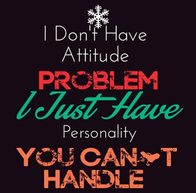 Best Attitude WhatsApp DP Images (Profile Pictures 2018) 20