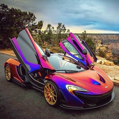 Best Cars & Bikes WhatsApp DP Images (Stunts Profile Pictures 2018) 1