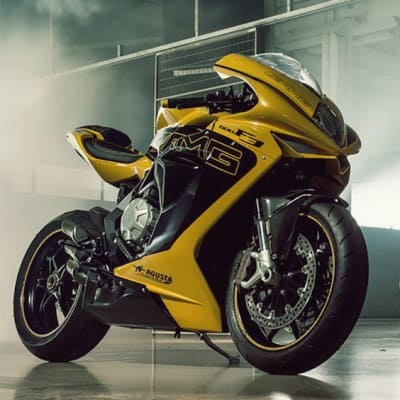 Best Cars & Bikes WhatsApp DP Images (Stunts Profile Pictures 2018) 11