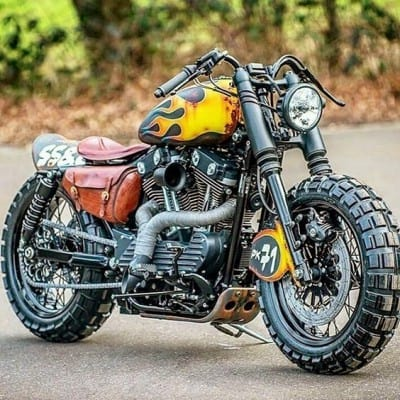 Best Cars & Bikes WhatsApp DP Images (Stunts Profile Pictures 2018) 12