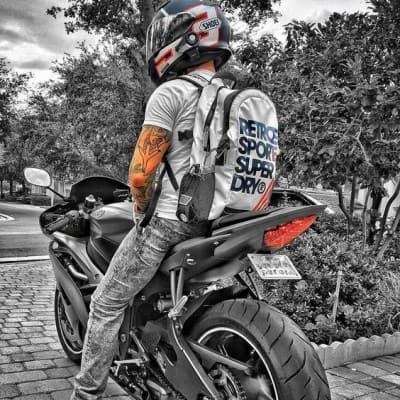 Best Cars & Bikes WhatsApp DP Images (Stunts Profile Pictures 2018) 13