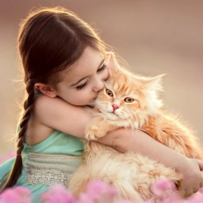 Best Cute WhatsApp DP Images (Profile Pictures) 5