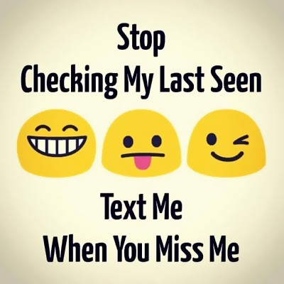 Best Funny WhatsApp DP Images (Profile Pictures 2018) 27