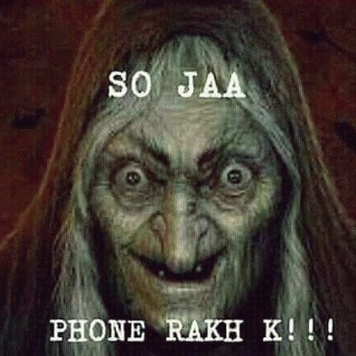Best Funny WhatsApp DP Images (Profile Pictures 2018) 30