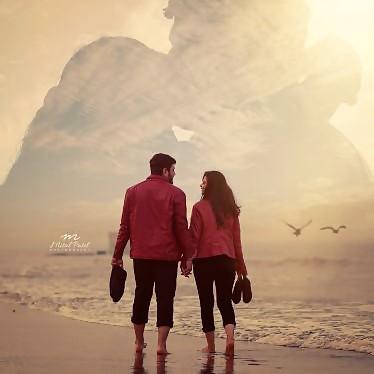 Best Love WhatsApp DP Images (Romantic Profile Pictures 2018) 1