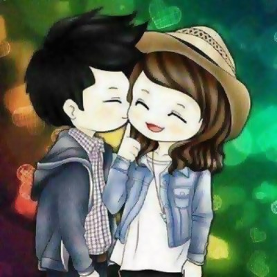Best Love WhatsApp DP Images (Romantic Profile Pictures 2018) 26