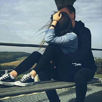 Best Love WhatsApp DP Images (Romantic Profile Pictures 2018) 29