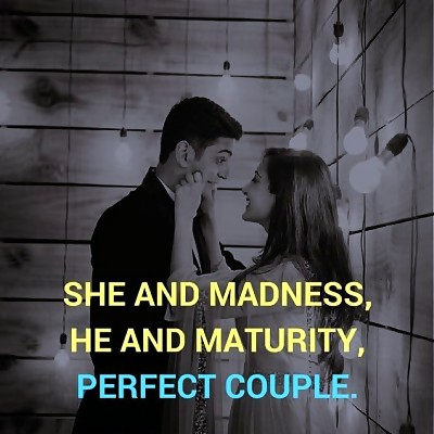 Best Love WhatsApp DP Images (Romantic Profile Pictures 2018) 3