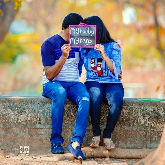 Best Love WhatsApp DP Images (Romantic Profile Pictures 2018) 7