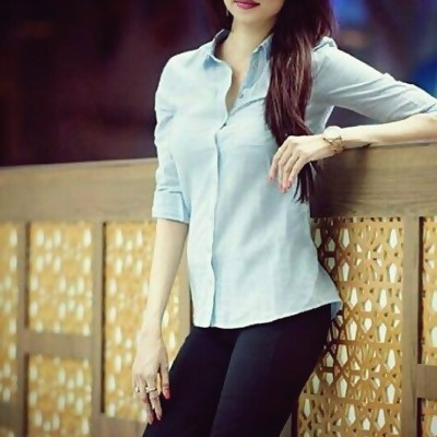 Best Stylish WhatsApp DP Images for Girls (Cool Profile Pictures 2018) 12