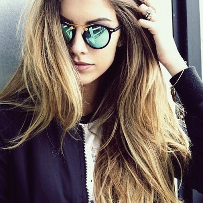 Best Stylish WhatsApp DP Images for Girls (Cool Profile Pictures 2018) 13