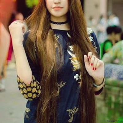 Best Stylish WhatsApp DP Images for Girls (Cool Profile Pictures 2018) 4