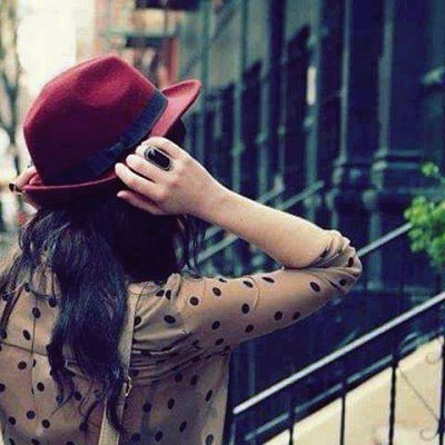 Best Stylish WhatsApp DP Images for Girls (Cool Profile Pictures 2018) 6