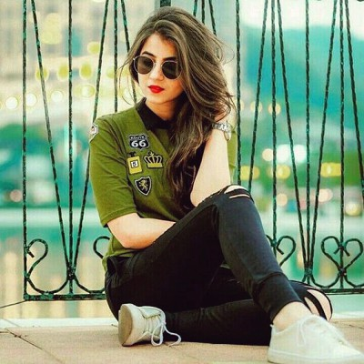 Best Stylish WhatsApp DP Images for Girls (Cool Profile Pictures 2018) 8