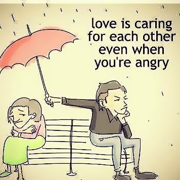 Best Love Caring WhatsApp DP Images (Profile Pictures) 14