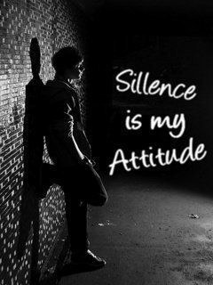 Best Attitude WhatsApp DP Images (Profile Pictures) 3