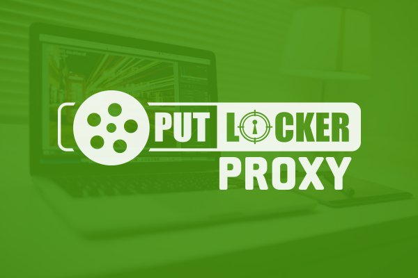 *New* Putlocker Proxy 2018 – Putlocker Unblocked & Putlockers Mirror Sites List (100% Working)