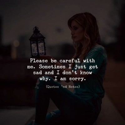 Sad WhatsApp DP Images (Broken Heart Profile Pictures 2018) 3