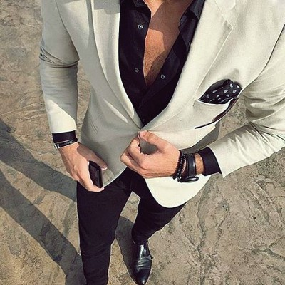 Stylish WhatsApp DP Images for Boys (Cool Profile Pictures 2018) 18
