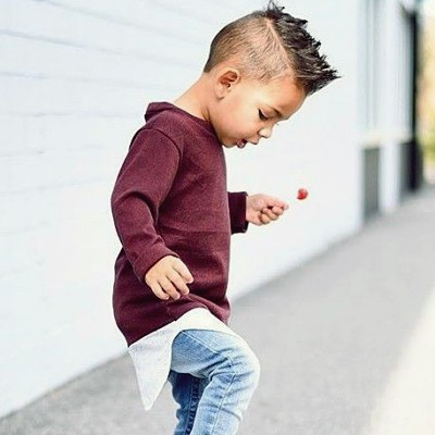 Stylish WhatsApp DP Images for Boys (Cool Profile Pictures 2018) 21
