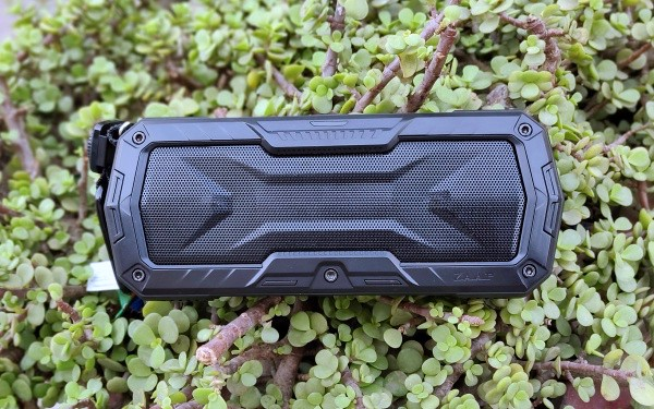 Zaap Hydra Xtreme Premium Bluetooth Speaker Review 2018 by Technoxyz-6