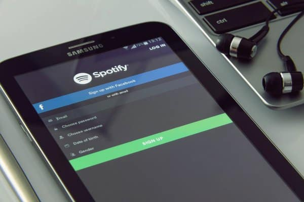 *Latest* Spotify Premium APK App Free Download 2018 for Android