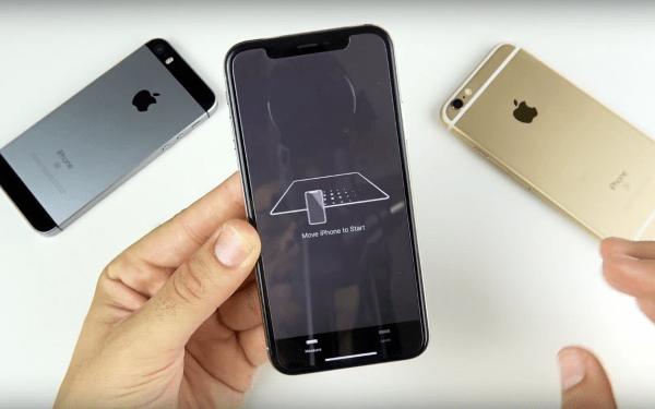 Top Best iOS 12 New Features by Technoxyz.Com (Beta) - AR