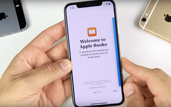 Top Best iOS 12 New Features by Technoxyz.Com (Beta) - Apple Books