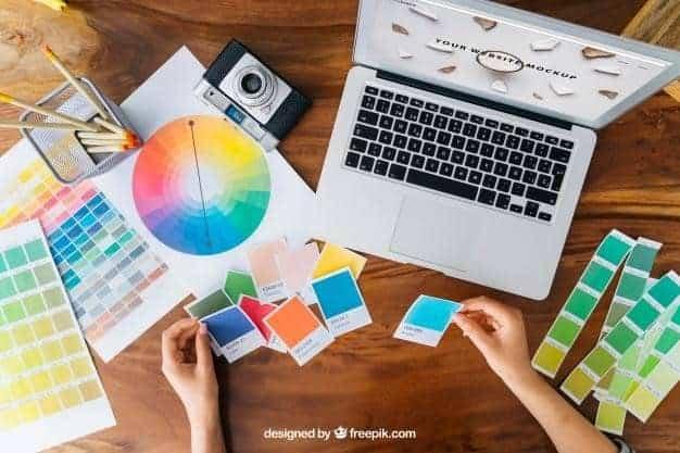 PhotoShop-Alternative-technoxy.com