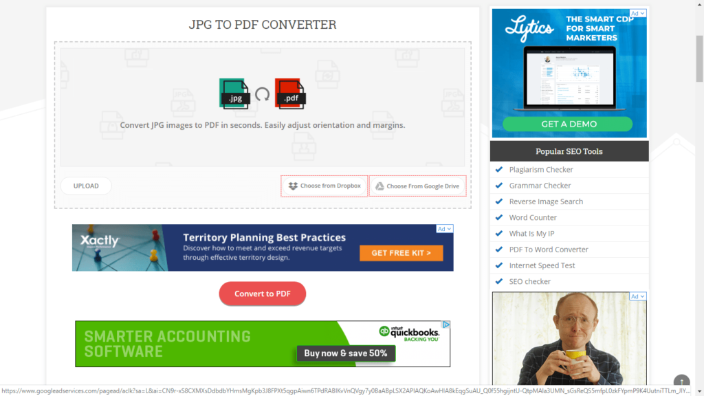 jpg-to-pdf-converter