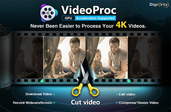 all-you-need-to-know-about-videoproc