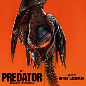yify-predeator-proxy
