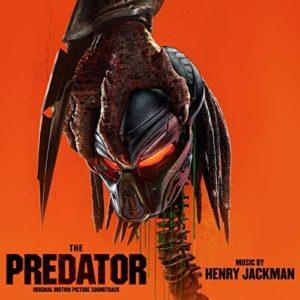 yify-predeator-proxy