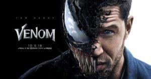 yify-torrent-venom