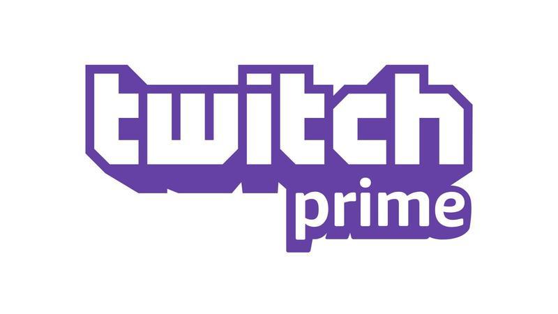 twitch-prime