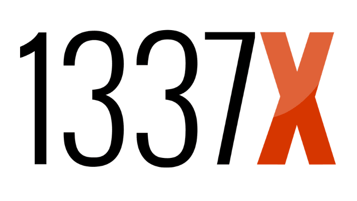 best torrent sites-1337x